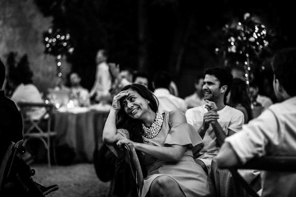 miguel arranz wedding photography Sami y James 156