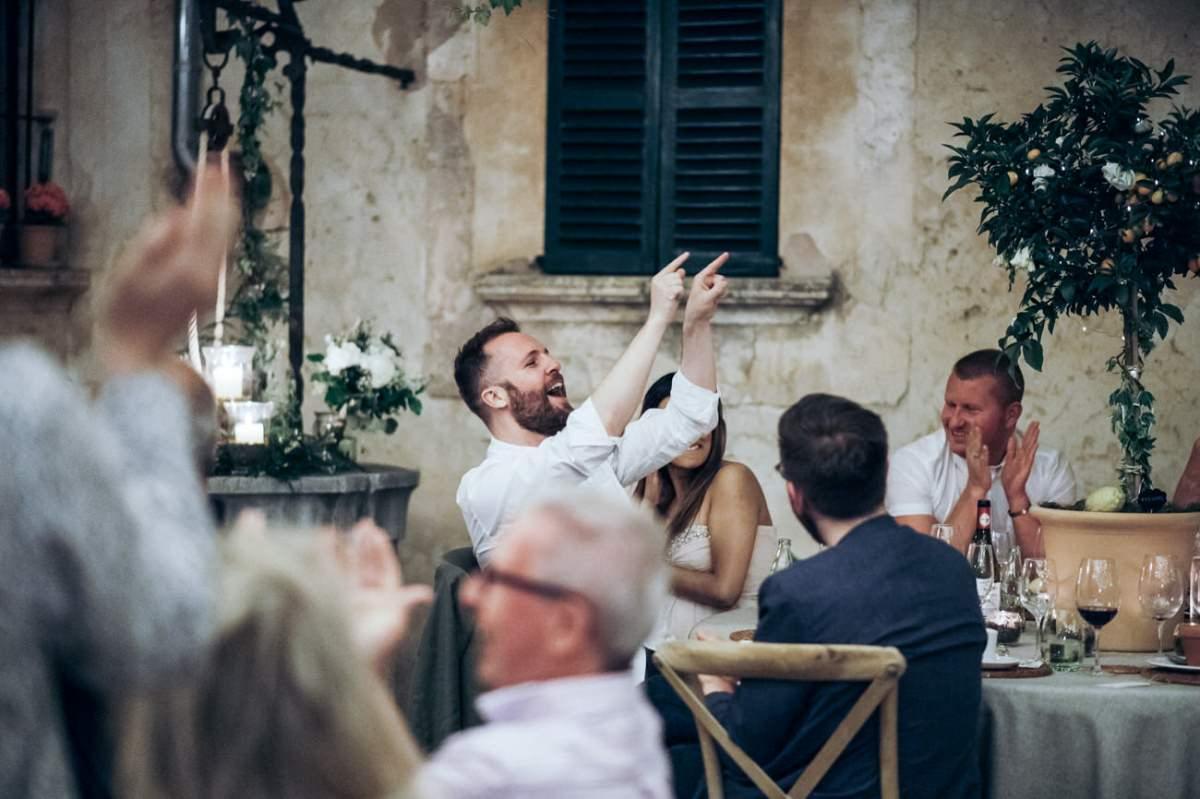 miguel arranz wedding photography Sami y James 158