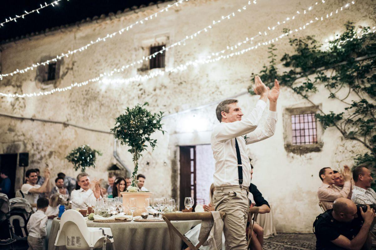 miguel arranz wedding photography Sami y James 159