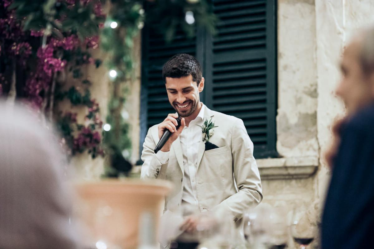 miguel arranz wedding photography Sami y James 160