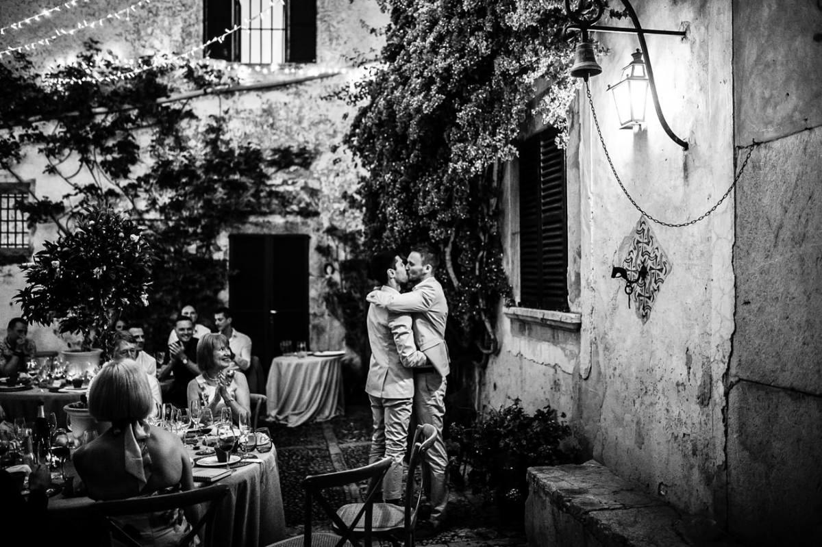 miguel arranz wedding photography Sami y James 161