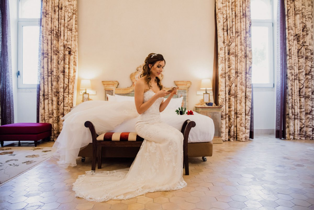 miguel arranz wedding photography vanesa y alex 050