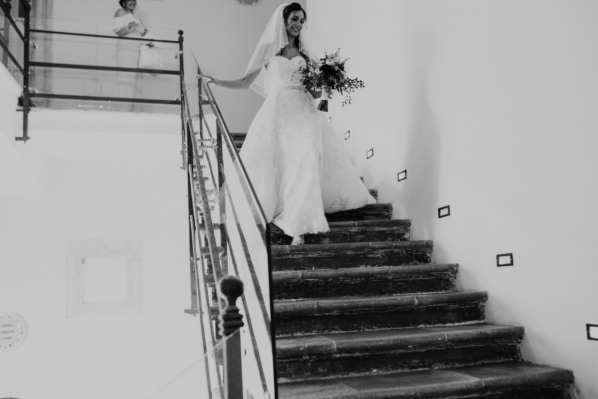 miguel arranz wedding photography vanesa y alex 081