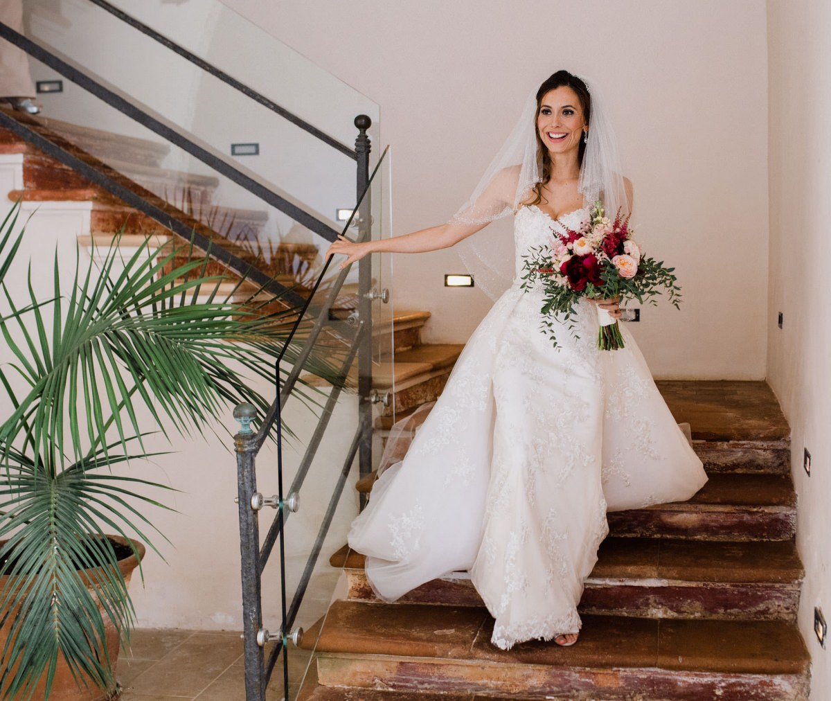 miguel arranz wedding photography vanesa y alex 082