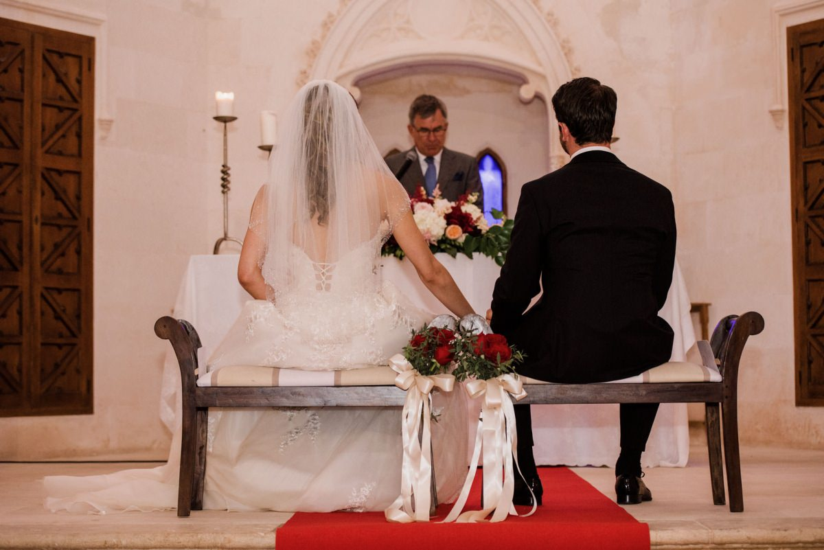 miguel arranz wedding photography vanesa y alex 102