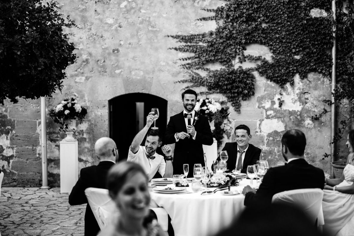 miguel arranz wedding photography vanesa y alex 212