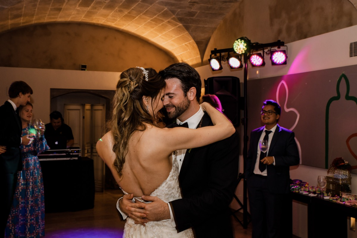 miguel arranz wedding photography vanesa y alex 226