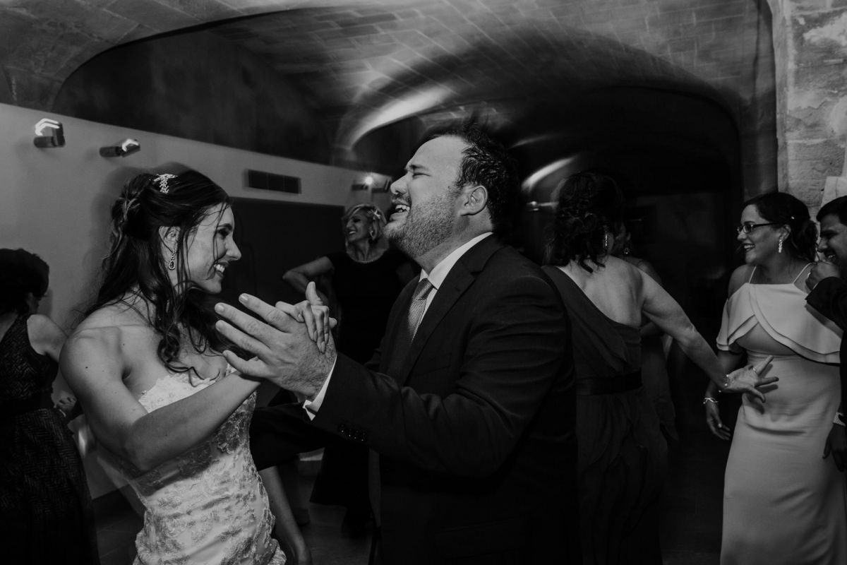 miguel arranz wedding photography vanesa y alex 229