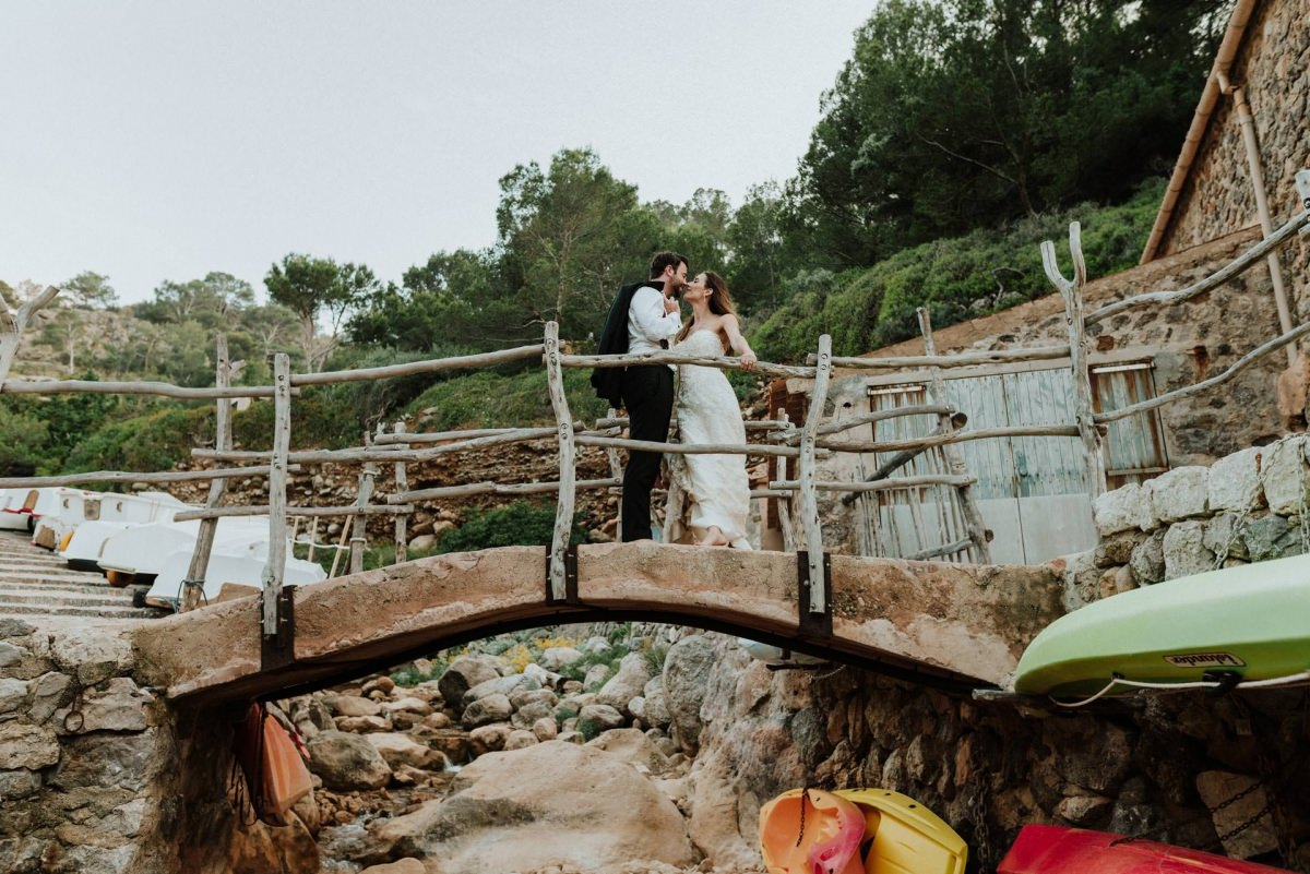 miguel arranz wedding photography vanesa y alex 275
